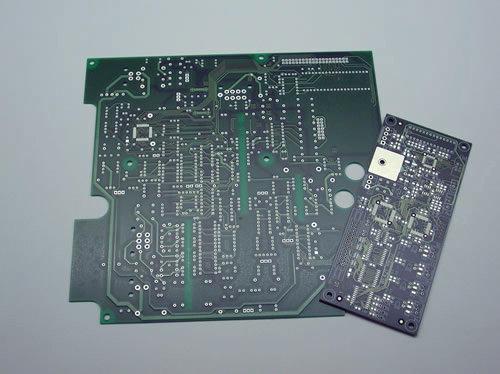 EPSN0013in