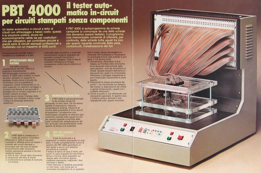 1970-PBT-4000